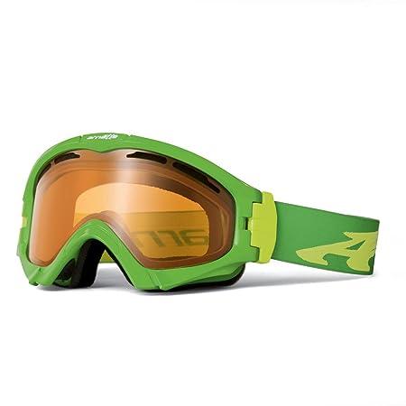Arnette Series 3 Adult Goggles 2012