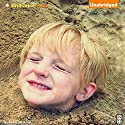 Anything You Want: 40 Lessons for a New Kind of Entrepreneur Audiobook by Derek Sivers Narrated by Derek Sivers
