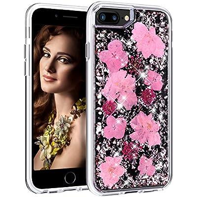 honeyake-iphone-7-plus-8-plus-case