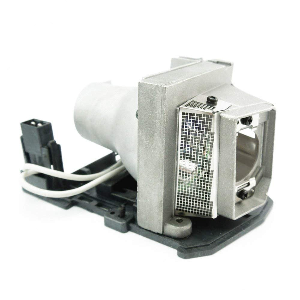 First Line FSM5122 Strut Mounting Kit Front LH//RH