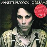 X-Dreams [Vinyl]
