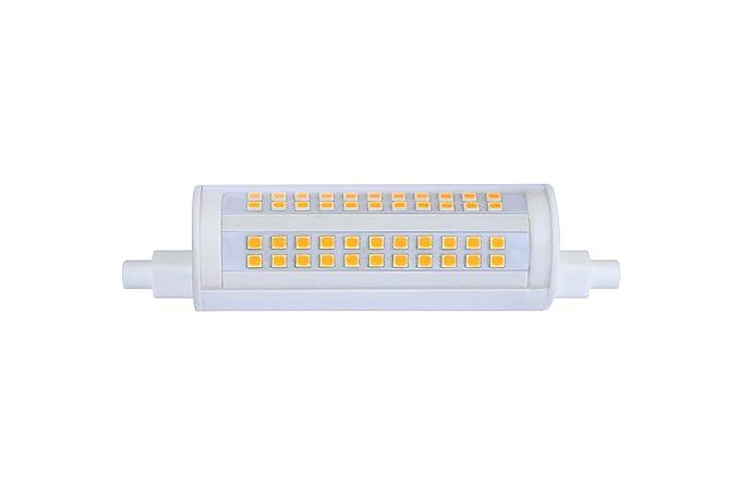 ECOBELLE® x R7SHYPERNOVA FOCUS20W Bombilla 1 2500 LED rdxhQCts