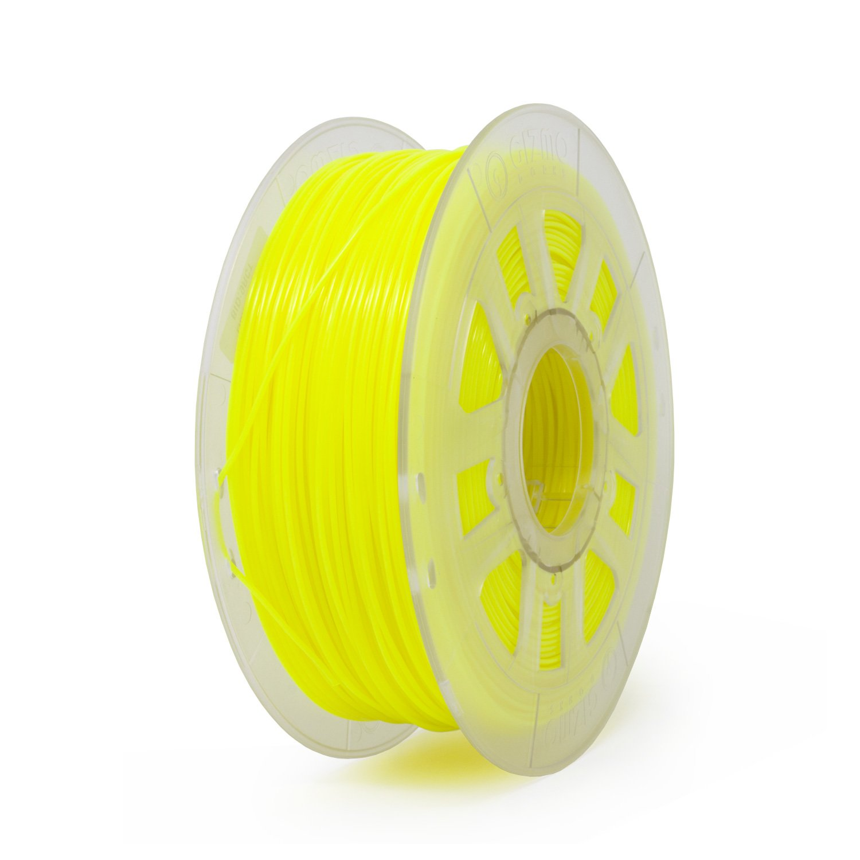 Filamento ABS 1.75mm 1kg COLOR FOTO-1 IMP 3D [0ITZPEPY]