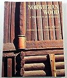 Download Norwegian Wood in PDF ePUB Free Online