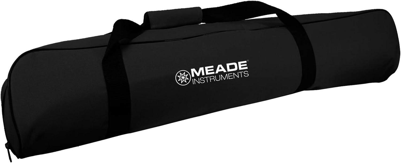 Meade Padded Telescope Bag (StarNavigator NG 90/102 Refractor)