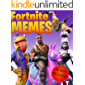 Fortnite Memes 2018 - Collection of the DANKEST memes: The most dank memes of Fortnite, all collected in 1 place!