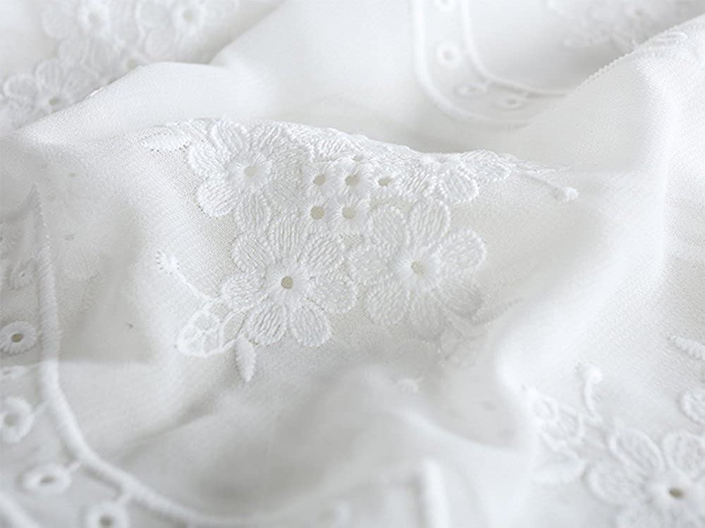 soft living Womens Adjustable Camisole Slip Dress 100/% Cotton Spagheti Strap