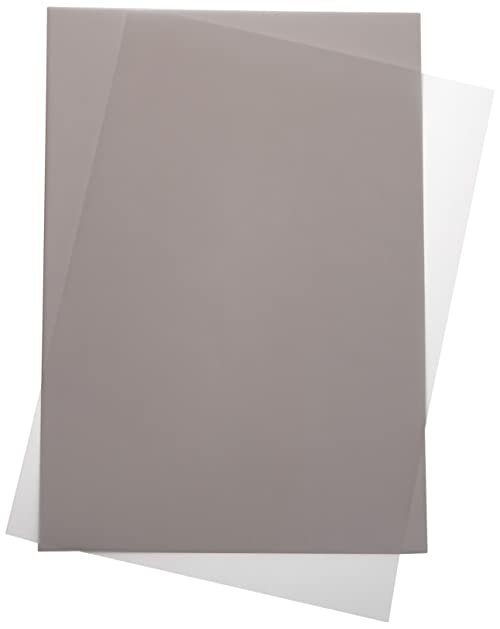 Pergamano A4 Parchment Paper (Pack of 10 Sheets)