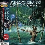 Apocalypse????????? by Arachnes (2002-07-23)
