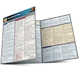 img - for Accounting Equations & Answers book / textbook / text book