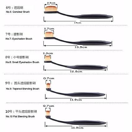 Sunvy  product image 2