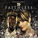 Renaissance Presents 3d
