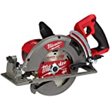 "Milwaukee 2830-20 Circular Saw Rear Handle 7-1/4"""