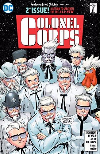 colonel-corps-original-promo-comic-book-sdcc-2016-kfc-dc-2-san-diego-comic-con