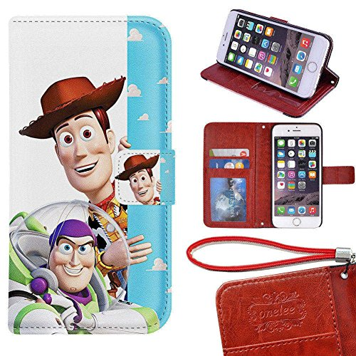 iphone-6-plus-wallet-case-onelee-disney-toy-story-premium-pu-leather-case-wallet-flip-stand-55-case-