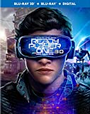 3d Blue Ray Movies Review and Comparison