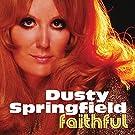 Dusty Springfield On Amazon Music