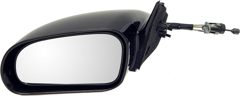 Dorman 955-918 Driver Side Manual View Mirror