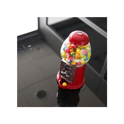 Acierta7 M289560 - Hucha maquina caramelos