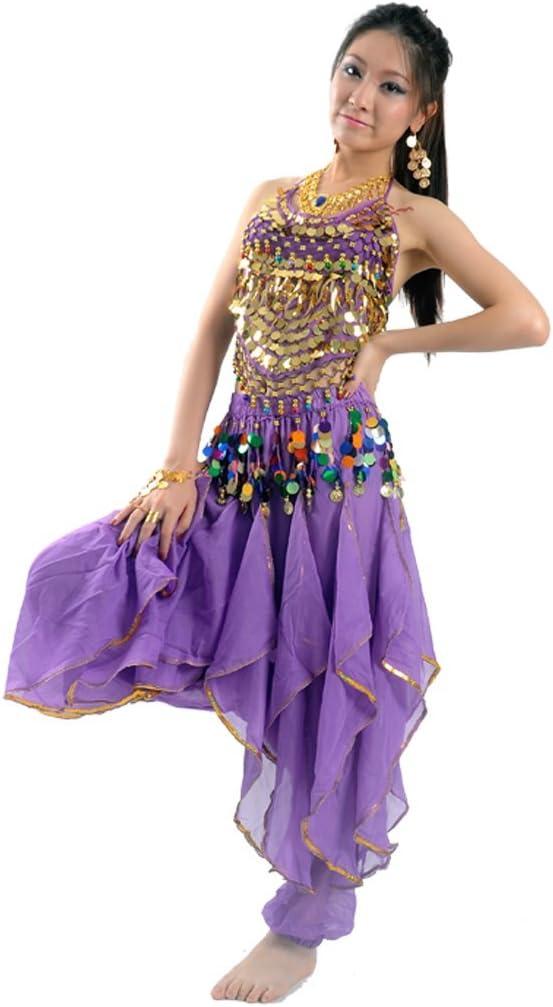 BONUS ET SALVUS TIBI (BEST) Mejor baile mujer danza del vientre ...