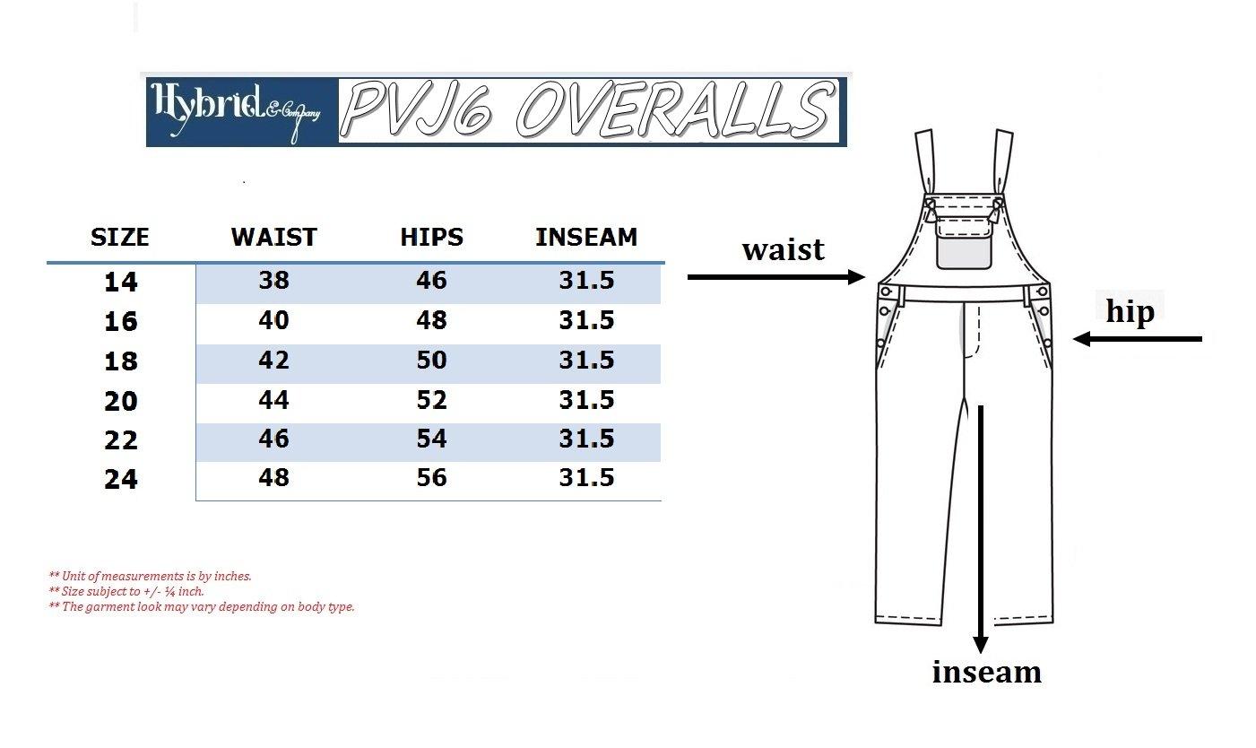 a4a24ba1970 Revolt Jeans Womens Plus Size Denim Bib Overalls Xmas