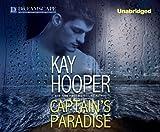 Captain's Paradise (Hagan)