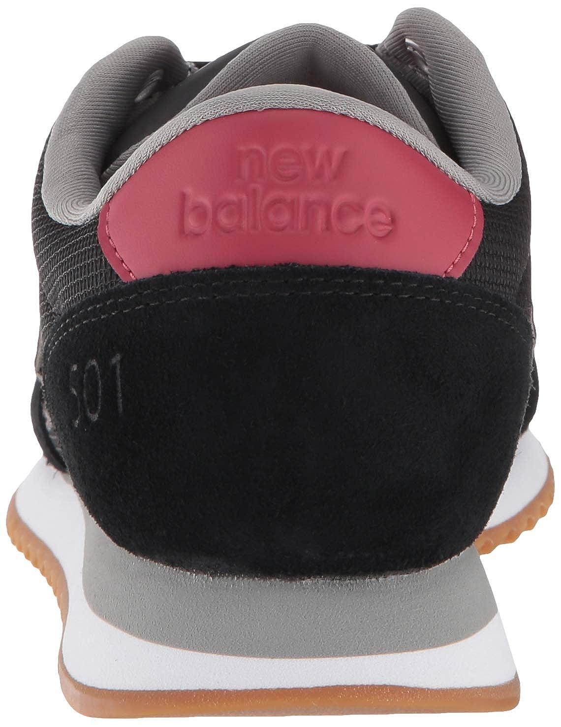 New Balance Damen Wl501v1 Wl501v1 Wl501v1 Turnschuhe  7d2f66