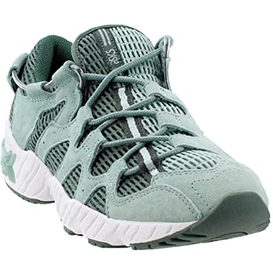 competitive price 24a6d 53f25 Onitsuka Tiger by Asics Women's Gel-Mai
