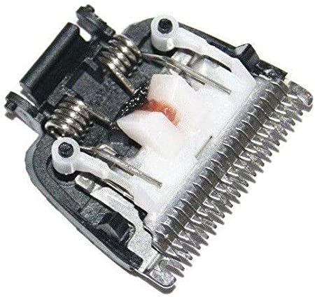 Cortapelos Assy Head para Philips Bodygroom BG2039 BG2040 TT2039 ...