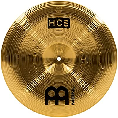 meinl-14-china-cymbal-hcs-traditional