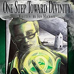 One Step Toward Divinity