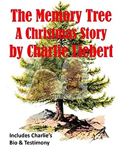 The Memory Tree - A Christmas Story.