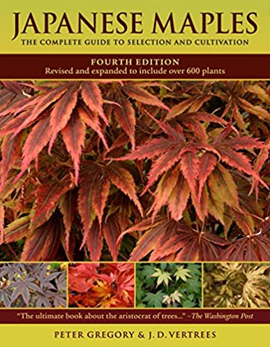 japanese maples the complete guide to selection and cultivation rh amazon com a guide to modern cookery pdf a guide to modern cookery pdf