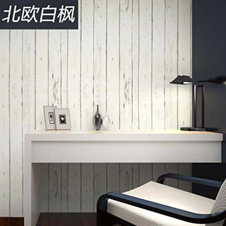 Papel tapiz autoadhesivo papel tapiz impermeable adhesivo fondo simple con patrón casa papel tapiz autoadhesivo autoadhesivo enredadera: Amazon.es: Bricolaje y herramientas
