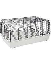 Cage pour lapin Sprinters Beige 120x 73x 56cm