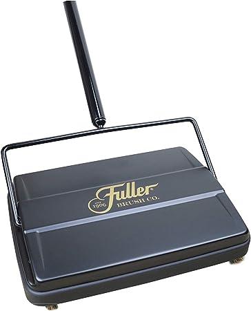 Fuller Brush 17027 Electrostatic Sweeper