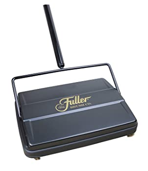 Fuller Brush 17027 Sweeper