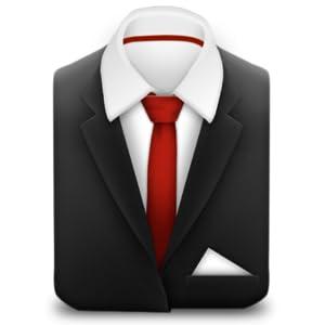 Cómo anudar una corbata: Amazon.es: Appstore para Android