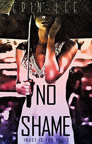 No Shame Erin Lee ebook product image