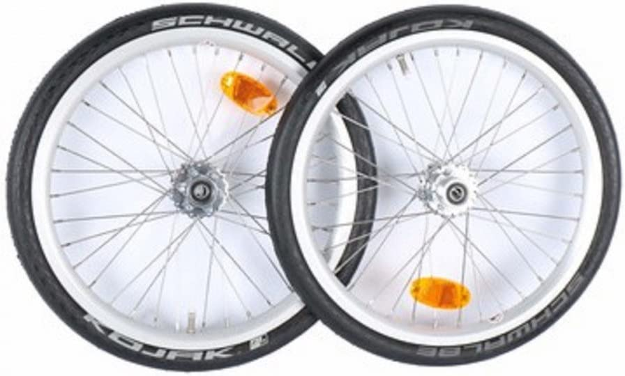 Neum/ático para Bicicleta Schwalbe Kojak