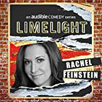 Ep. 22: Getting the Memo With Rachel Feinstein | Rachel Feinstein,Nick Griffin,Andy Erikson,Nate Bargatze,Drew Platt