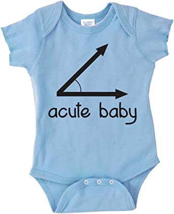 Funny Baby Grows Cute Baby Clothes for Baby Boy Baby Girl Body Vest Cutie Pie