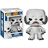 POP Star Wars: Wampa 6'' Vinyl