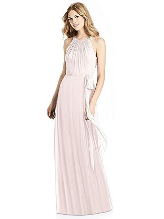 b5f1569c8a73 JENNY PACKHAM Bridesmaid Style JP1007 at Amazon Women's Clothing store: