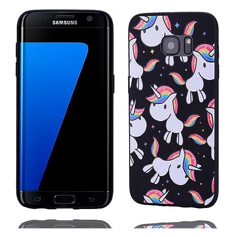 Samsung Galaxy S7 Edge carcasa, Samsung Galaxy S7 Edge Case ...