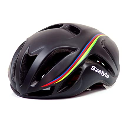 Mens Bicycle Cycling Helmet Cover Cascos Ciclismo Mtb Capaceta Bicicleta Road Bike Integrall Casco Bici SA