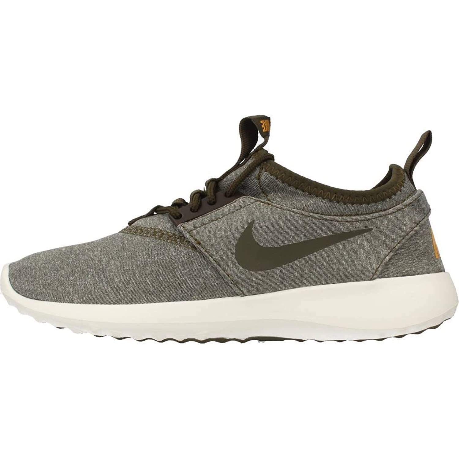 brand new f4eed 1255f Nike 862335-300, Chaussures de Sport Femme  Amazon.fr  Chaussures et Sacs
