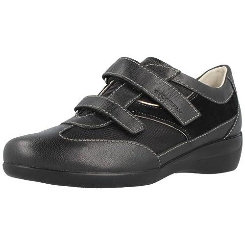 Stonefly Sneaker Donna Pelle Venus II 51 Pearl/Te Nero-Black 104060 000 TG 40 Manchester Libre Del Envío Sitio Oficial Barato Navegar Libera El Envío Real Distancia Precio Más Barato En Línea Barato UXeWaOxcuO