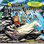 The Hunt for Hidden Treasure: A Mystery About Rocks | Lynda Beauregard