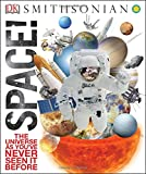Space! (Knowledge Encyclopedias)